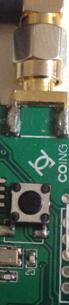 Test e collaudo dei dispositivi/sistemi e riparazione