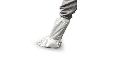 Cobertura para Sapatos Impermeável
