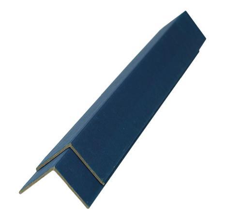 Kantenschutz / Kantenschutz aus Pappe