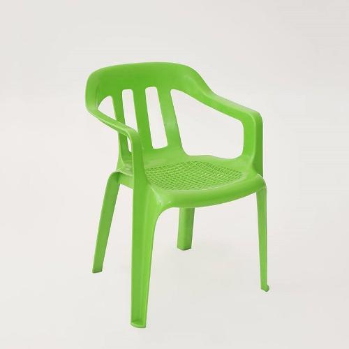 Dogan chair