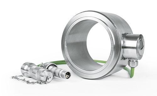 HRL Series | Capteurs d'ancrage
