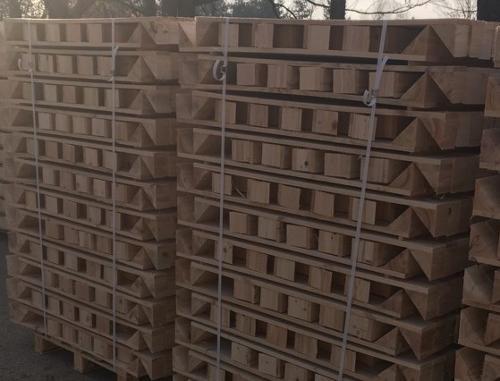 Przekładka Drewniana(rollholder)