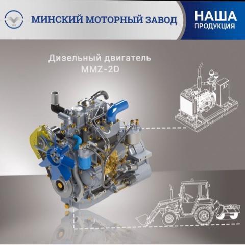 Двигатели,ДГУ,Зап.части,Компрессорные станции