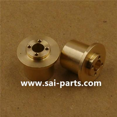 Mechanical Components, Brass Valve Seat