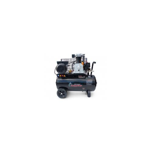 Compresseur D'air Professionnel Wkw3150