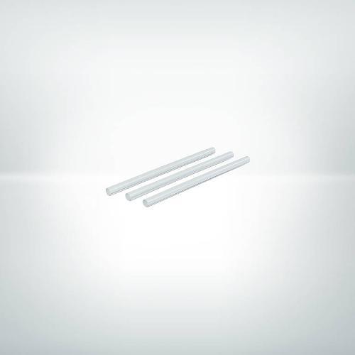 Metallisches Ummantelungssystem Okapak