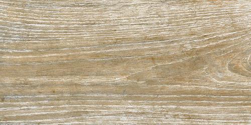 Wood Stone 15x30