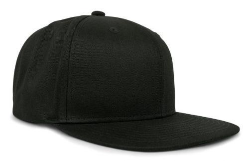 FLATBRIM MID CAP