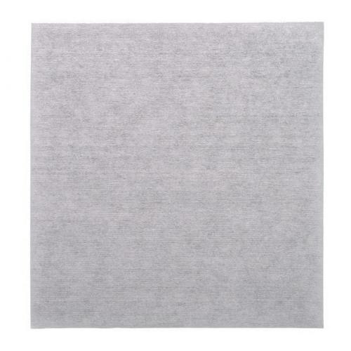 Tech Clean Wiper – Reinigungstücher 10 x 10 cm