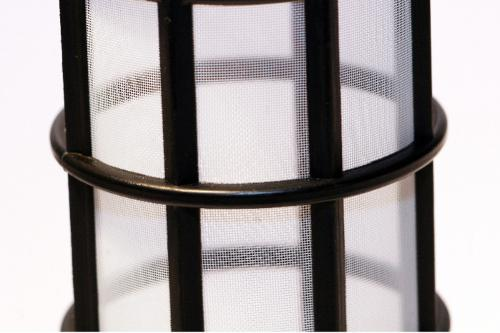 Filter Elements For Hydraulic Applications