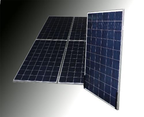 Kits solaires photovoltaïques