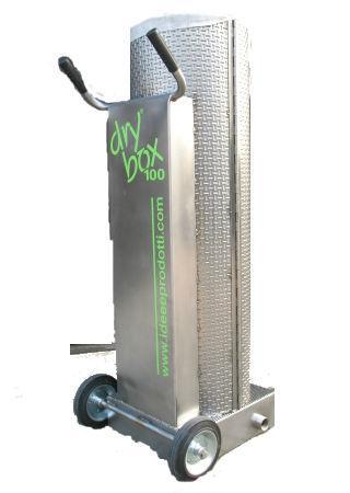 DryBox 100