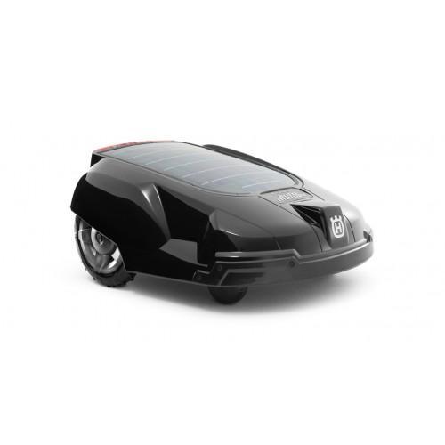 Automower Solar Hybride Husqvarna