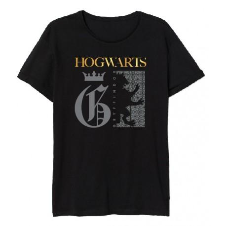 TEESHIRT HARRY POTTER 5302184