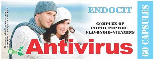 Endocit Antivirus