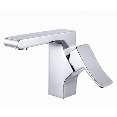 Banyo ve mutfak musluğu