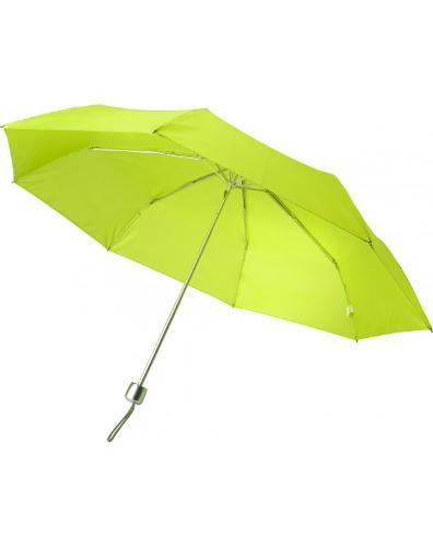 parapluies personnalisés 4104