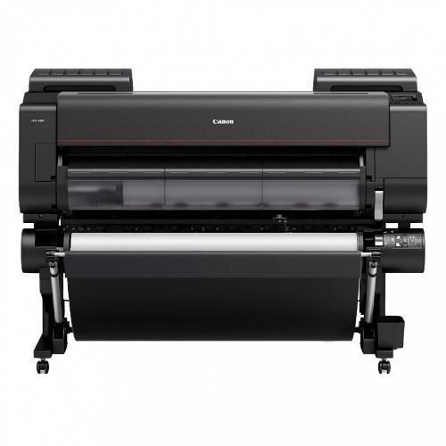 Imprimante PRO-4100 Canon