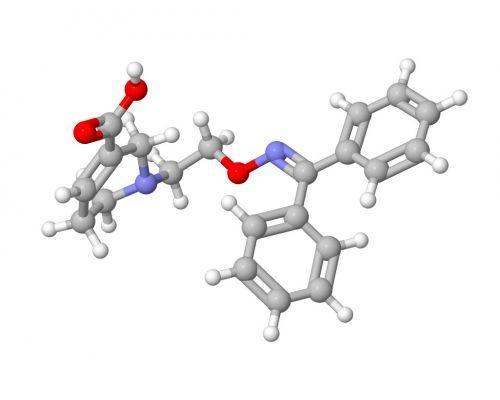 NNC-711 drug