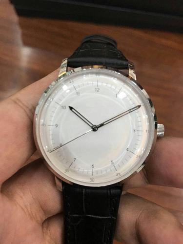 quartz Watch GCS13012 in Bulgaria