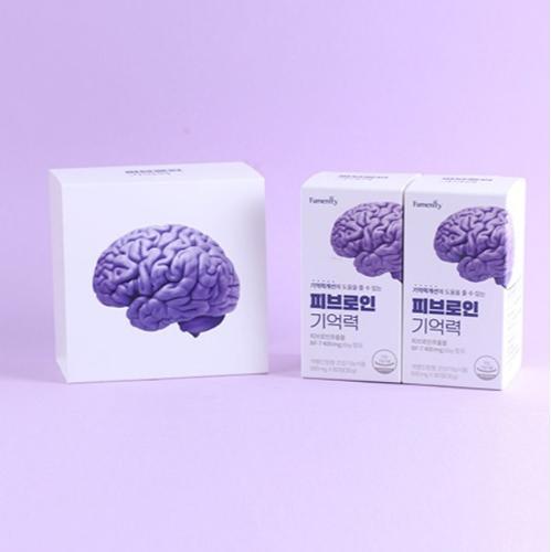 BF-7 Fibroin memory
