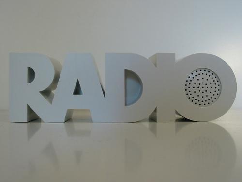 Радиопередачи