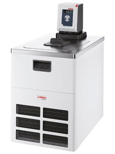 CORIO CP-900F Охлаждающие термостаты