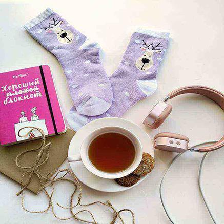 Socks wholesale