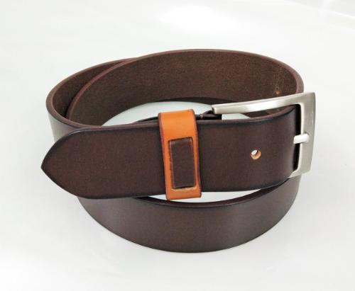 GB065 Leather Belts