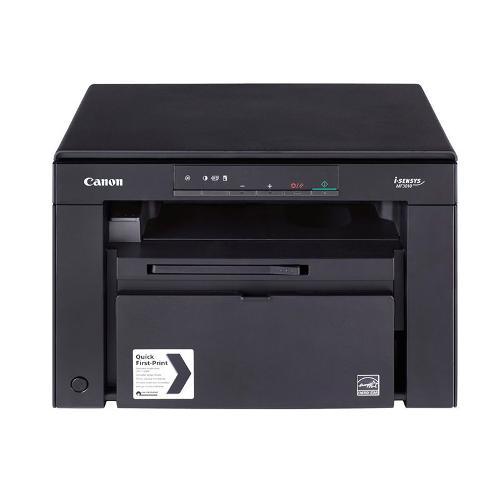 Impresoras de Canon