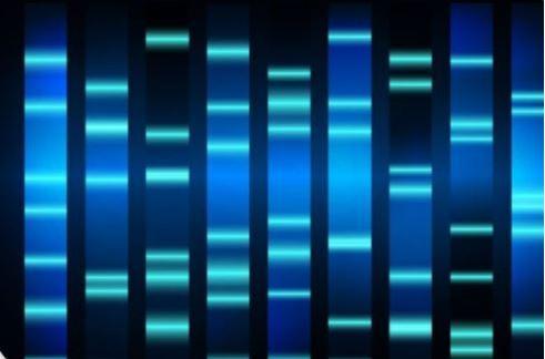 Laboratoire d'analyse du microbiome