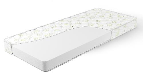 Kids Junior Mattress