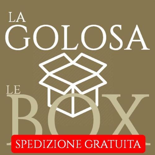 Box La Golosa