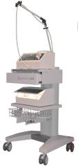 pneumatron®200 Geräte