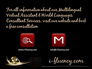 General and Professional Courses