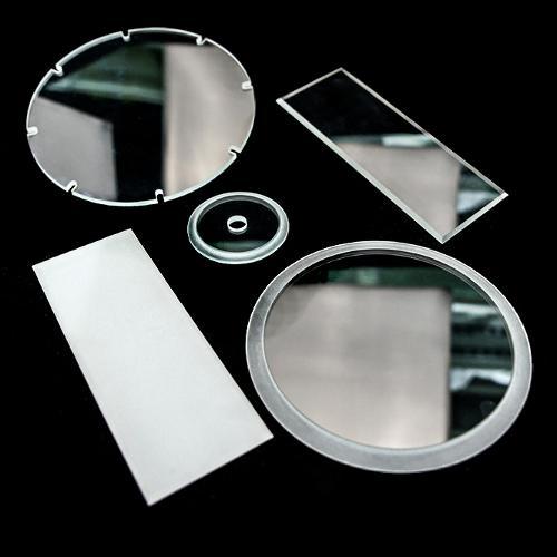 Technische Gläser