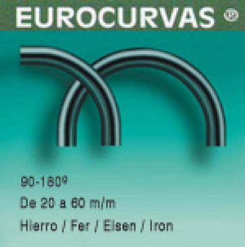 EUROCURVAS®