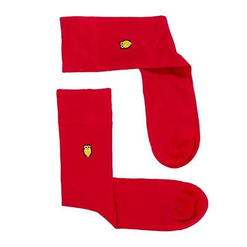 stan socks
