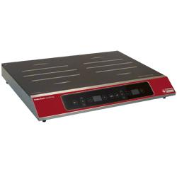 INDUCTION PLATES/ TABLE-TOP