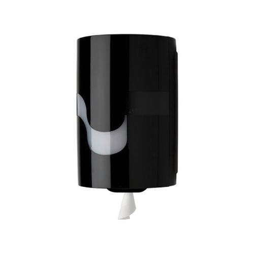 celtex midi perfo Box dispenser for towel rolls
