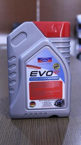 Aceites de motor Full Synthetic- Gasolina y Diesel SAE 0W30