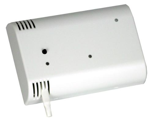 Termostato Ambiente GSM CX42SB