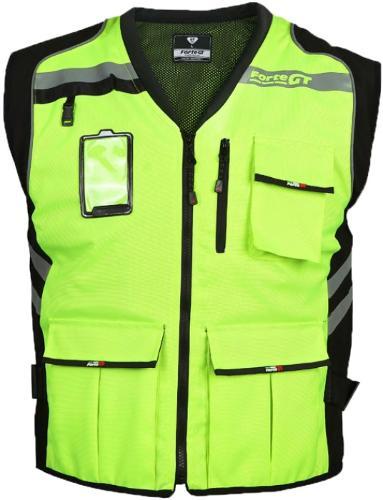 Forte GT Reflective Vest