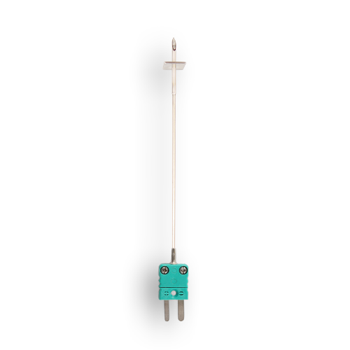 Dipstick-thermocouple | without conductor | Type K