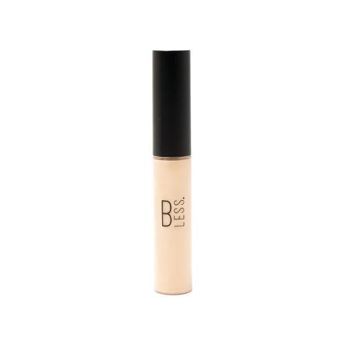 B-Perfect Concealer