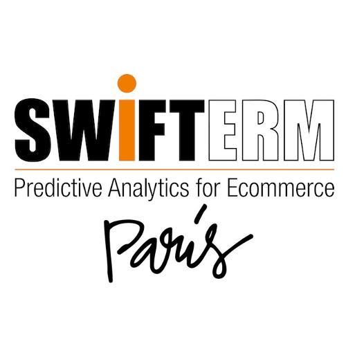 SwiftERM Logiciel de marketing