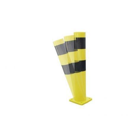 Poteaux De Protection Flexibles