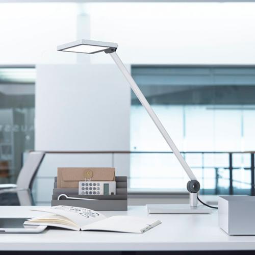 Lampe de bureau PARA.MI