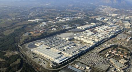 Empresa Española venta de prefabricados de hormigon