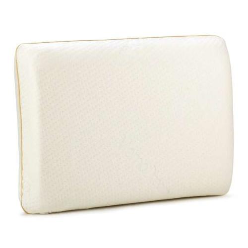 Classic Hitex MemoDream memory foam pillow